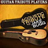 Acoustic Tribute to Jake Bugg