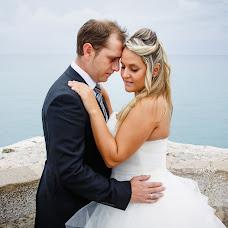 Fotógrafo de bodas Carlota Lagunas (carlotalagunas). Foto del 29.02.2016