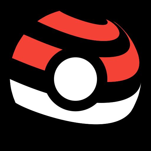 PokéMesh - Real time map 冒險 App LOGO-APP開箱王