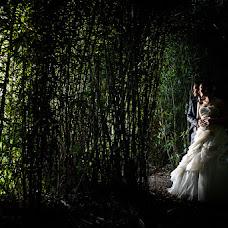 Wedding photographer Konrad Olesch (KonradOlesch). Photo of 05.02.2016