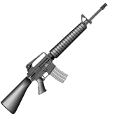 Rifles Android APK Download Free By Kirill Sidorov