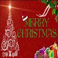 We Wish You A Merry Christmas Songs For Kids icon