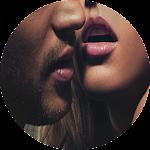Sex Addiction 1.6