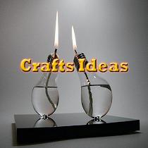 Craft Ideas - screenshot thumbnail 01