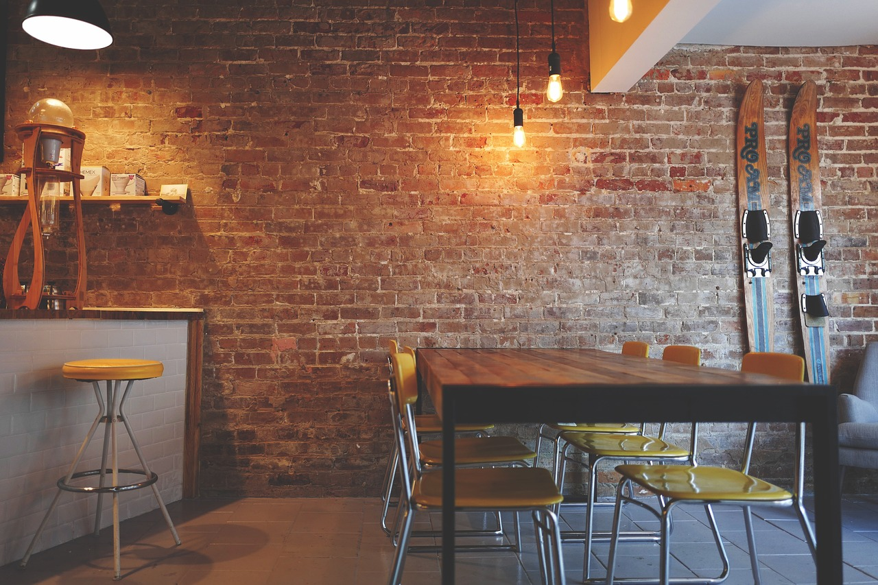 5 Secrets To Starting A Successful Restaurant - Plattershare - Recipes, Food Stories And Food Enthusiasts
