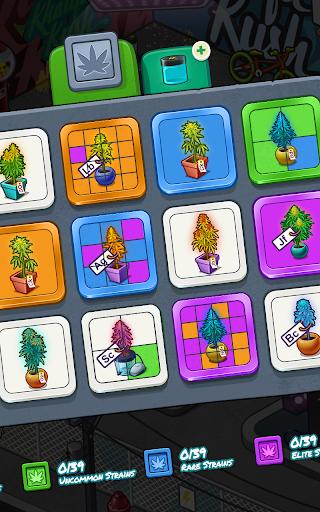 Wiz Khalifa's Weed Farm  screenshots EasyGameCheats.pro 5