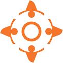 AgorHub icon