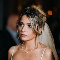 Wedding photographer Niko Mdinaradze (nikomdinaradze). Photo of 14.06.2018