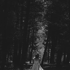 Wedding photographer Aurel Doda (AurelDoda). Photo of 28.08.2017