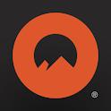 MyOutdoorTV: Hunting, Fishing, Shooting videos icon