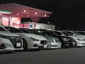 ギブリ  S Q4 MG30AAのカスタム事例画像 Shin  specialists☆さんの2020年07月30日19:17の投稿