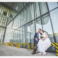 Wedding photographer Giorgiy Mikeladze (Mikeladze). Photo of 05.10.2016