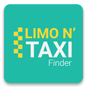 Limo N Taxi Finder