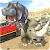 Railroad Wildlife Africa Pets file APK Free for PC, smart TV Download