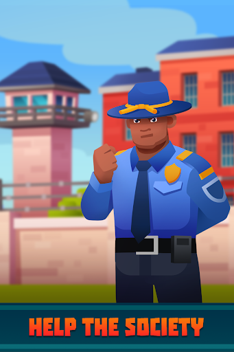 Prison Empire Tycoon - Idle Game apkdebit screenshots 3