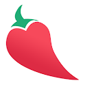 Chili Love at First Spice icon