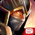 Dungeon Hunter 5 5 1.2.0n icon