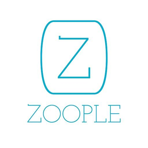 Zoople