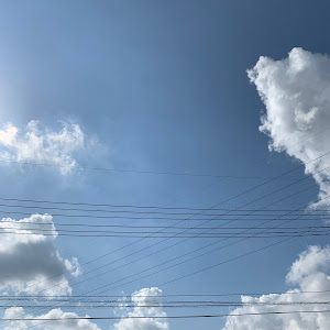 ヴォクシー ZRR70Wのカスタム事例画像 暇人ぷー太郎さんの2020年10月14日18:40の投稿