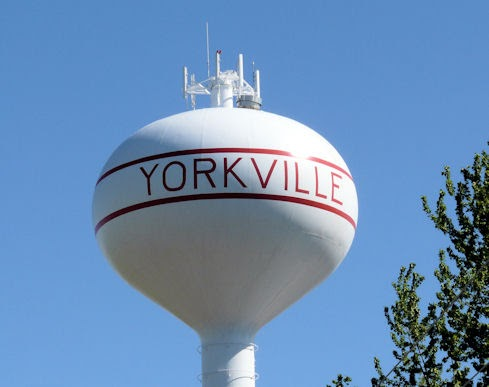 Yorkville,IL-HandyManny Custom Window Well Covers