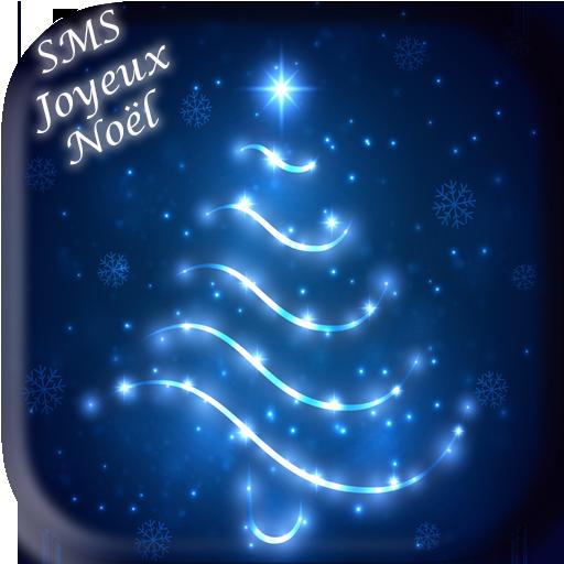 Sms Joyeux Noël 2018 Aplicaciones En Google Play
