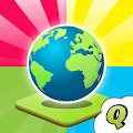 Backpacker™ - Trivia, Quiz Game download