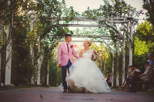 Fotograful de nuntă Marius Popescu (popescu). Fotografia din 06.08.2016