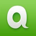ChatPad 2ショットチャット♪ icon