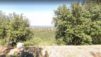 terrain à Le Boulou (66)