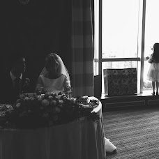 Свадебный фотограф Вера Смирнова (VeraSmirnova). Фотография от 11.02.2015