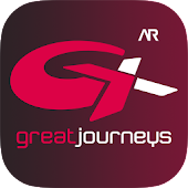 Great Journeys AR