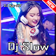 Download Dj Slow Seberkas Sinar Offline For PC Windows and Mac 1.0