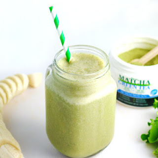 Kale Vegetable Smoothie Recipes