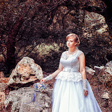 Wedding photographer Marat Arov (coolmarat). Photo of 29.09.2014