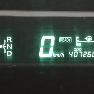 プリウス NHW20 Sのカスタム事例画像 金太郎飴(29)さんの2020年09月19日06:10の投稿