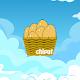 Chiput