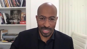 Van Jones thumbnail