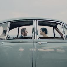 Fotografo di matrimoni Lab Trecentouno (Lab301). Foto del 08.03.2017