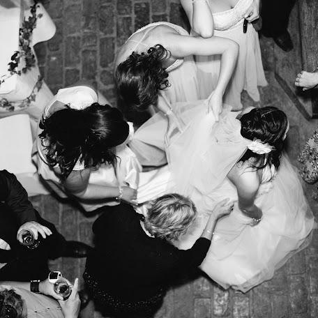 Wedding photographer Kelly Shakespeare (shakespeare). Photo of 30.01.2014