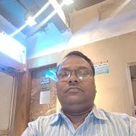 Pooja Restaurant photo 11