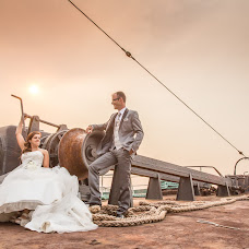 Wedding photographer Vila Verde Armando Vila Verde (fotovilaverde). Photo of 07.11.2016