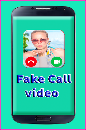 22 Apps Like Fake Caller ID for Android Top Apps Like