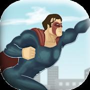 Superhero Future Fight - Superhero Fighting Game