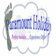 Download Paramount Holiday For PC Windows and Mac