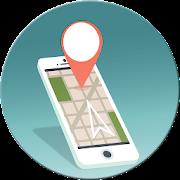 Mobile Tracker Caller Location