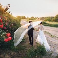 Wedding photographer Schus Cherepanov (AlexArt777). Photo of 20.07.2018