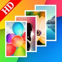Wallpaper HD Ultimate icon