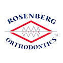 Rosenberg Orthodontics icon