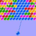 Bubble Shooter: Bubble Pop Pet Rescue Puzzle Games icon