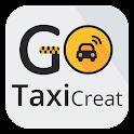 GoTaxi Cliente icon